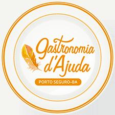 Gastronomia D'ajuda